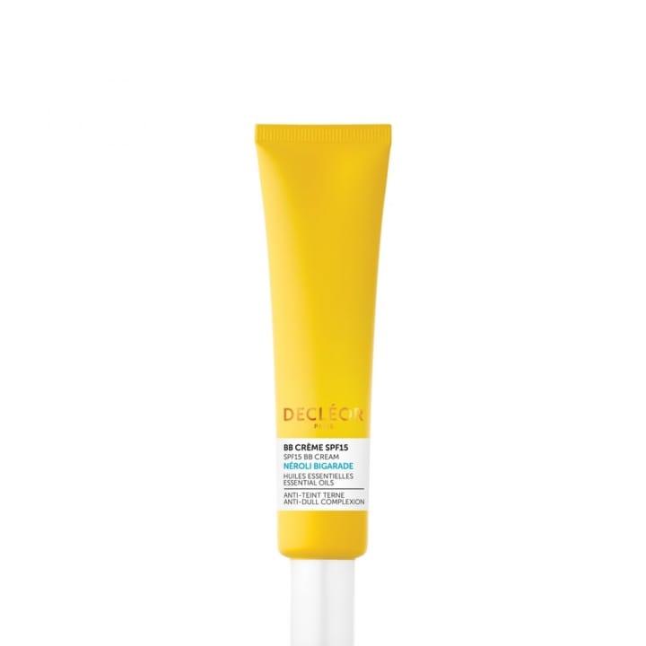 Néroli Bigarade BB Crème SPF 15 - Decléor - Incenza
