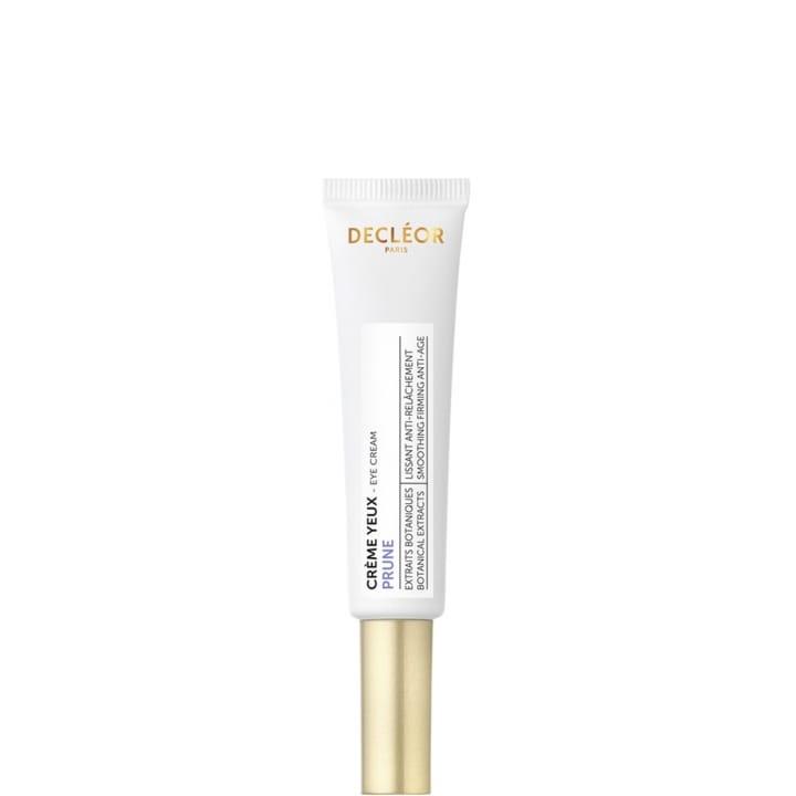 Lavande Fine  Crème Yeux Prune - Decléor - Incenza