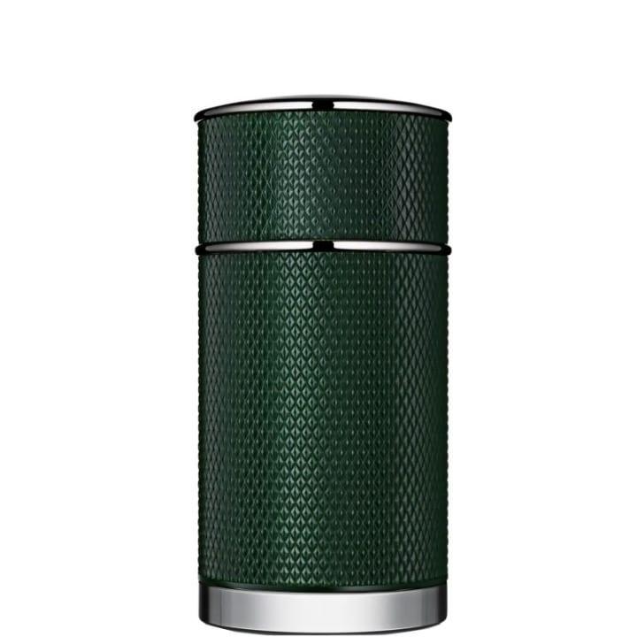 Icon Racing Eau de Parfum - Dunhill - Incenza
