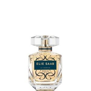 La Incenza Boutique Du En ParfumParfumMaquillageParfumerie zVUGSpqM