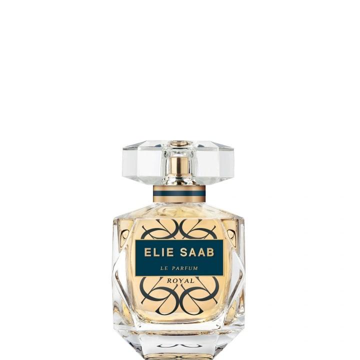 Elie Saab Le Parfum Royal Eau de Parfum - Elie Saab - Incenza