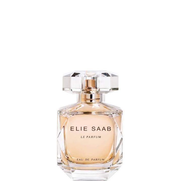 Elie Saab Le Parfum Eau de Parfum - Elie Saab - Incenza