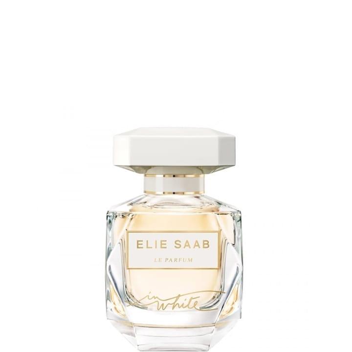 Elie Saab Le Parfum In White Eau de Parfum - Elie Saab - Incenza