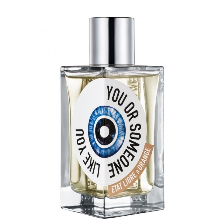 You Or Someone Like You Eau de Parfum - Etat Libre d'Orange - Incenza