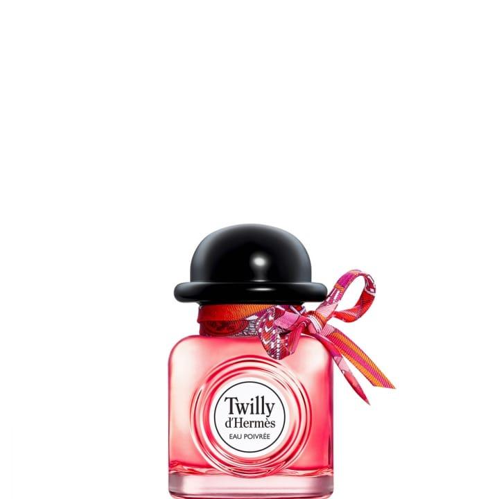 Twilly d'Hermès Eau Poivrée Eau de Parfum  - HERMÈS - Incenza