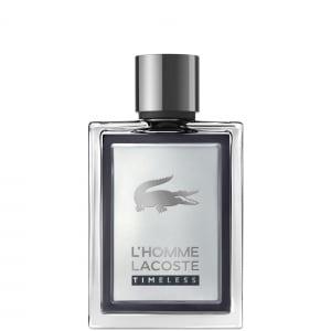 Lacoste Sélection Pas Parfum Incenza De Cher nwO8N0vm