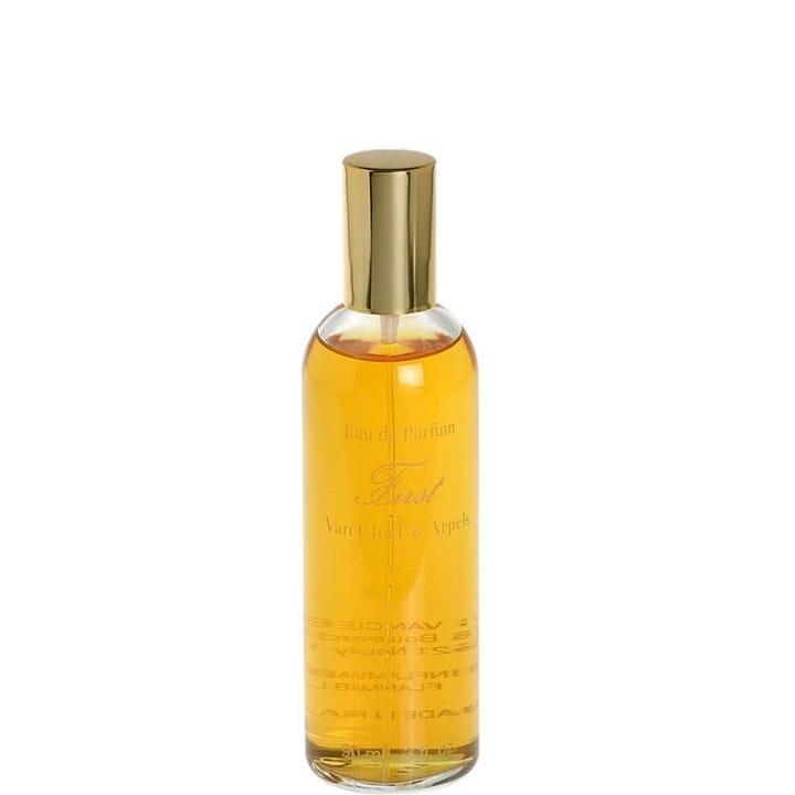 First Eau de Parfum - Van Cleef & Arpels - Incenza