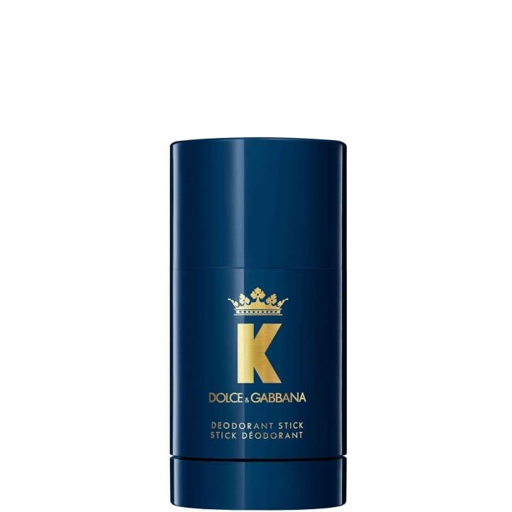 K by Dolce&Gabbana Déodorant Stick - Dolce&Gabbana - Incenza