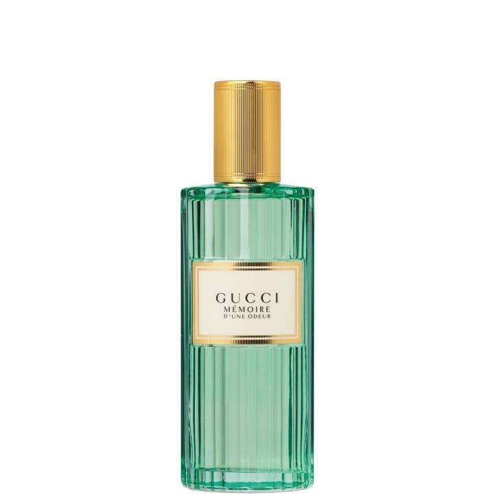 Mémoire d'une odeur Eau de Parfum - Gucci - Incenza