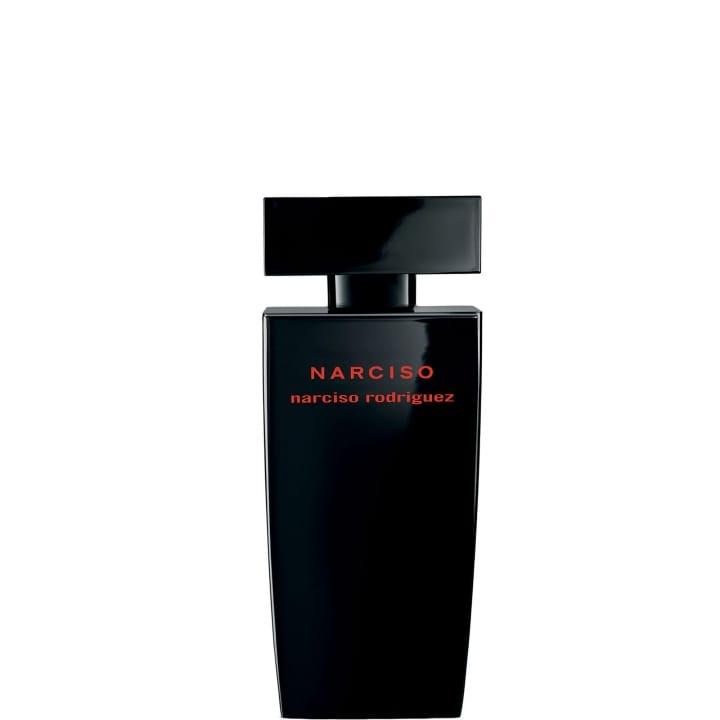 Narciso Eau de Parfum Rouge - Generous Spray - Narciso Rodriguez - Incenza