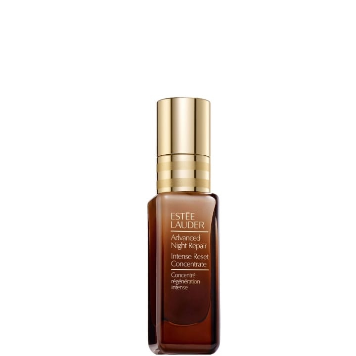 ADVANCED NIGHT REPAIR Concentré Régénération Intense - ESTEE LAUDER - Incenza