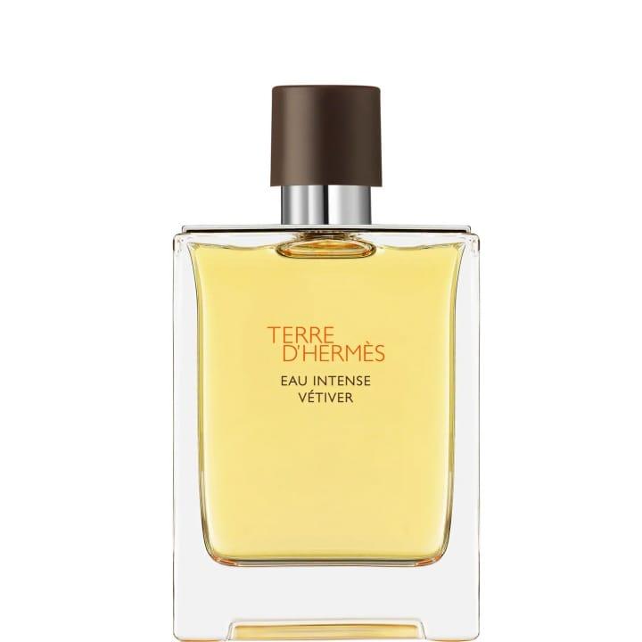 Terre d'Hermès  Eau Intense Vétiver - Eau de Parfum - HERMÈS - Incenza