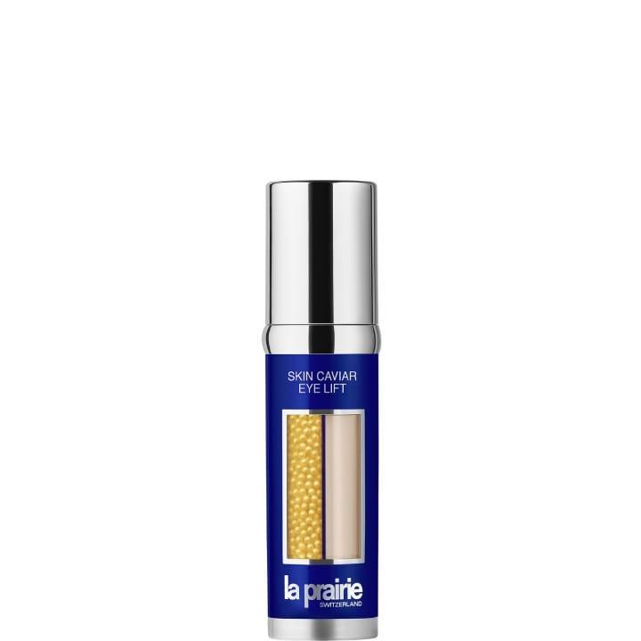 Skin Caviar Lift Regard - LA PRAIRIE - Incenza