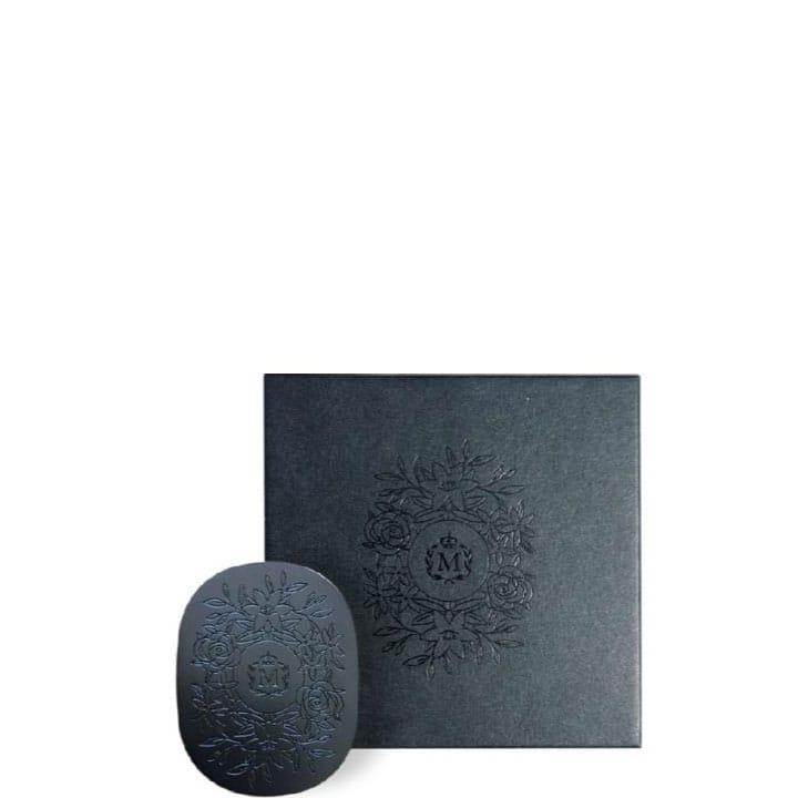 Habanita Parfum Solide - Molinard - Incenza