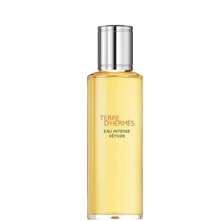 Terre D'Hermès  Eau Intense Vétiver Recharge Parfum - HERMÈS - Incenza