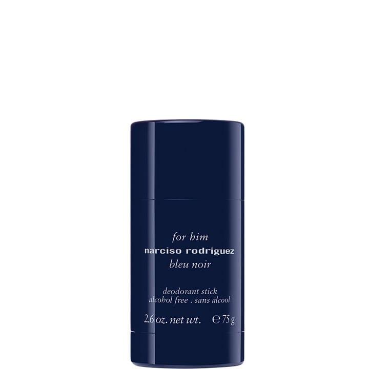 For Him Bleu Noir Déodorant Stick - Narciso Rodriguez - Incenza