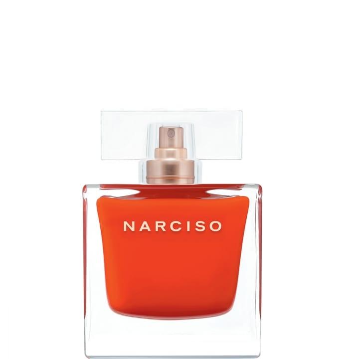 Narciso  Eau de Toilette Rouge - Narciso Rodriguez - Incenza