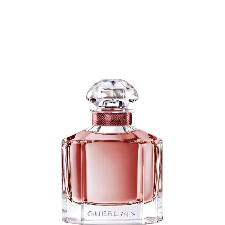Mon Guerlain Eau de Parfum Intense - GUERLAIN - Incenza