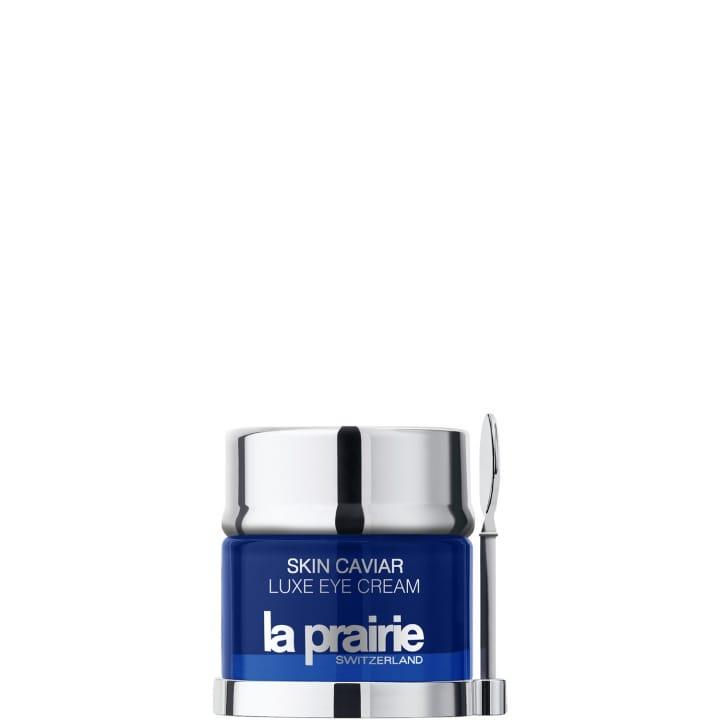 Skin Caviar  Crème Luxe Yeux - LA PRAIRIE - Incenza