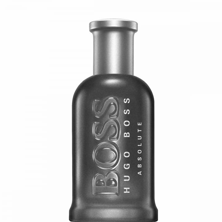 Boss Bottled Absolute  Eau de parfum - Hugo Boss - Incenza