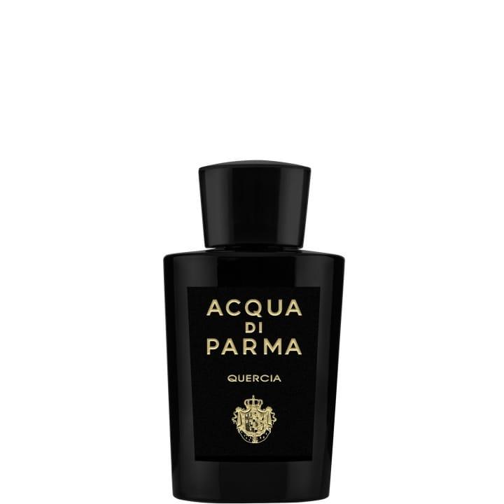 Signature Quercia Eau de Parfum - ACQUA DI PARMA - Incenza