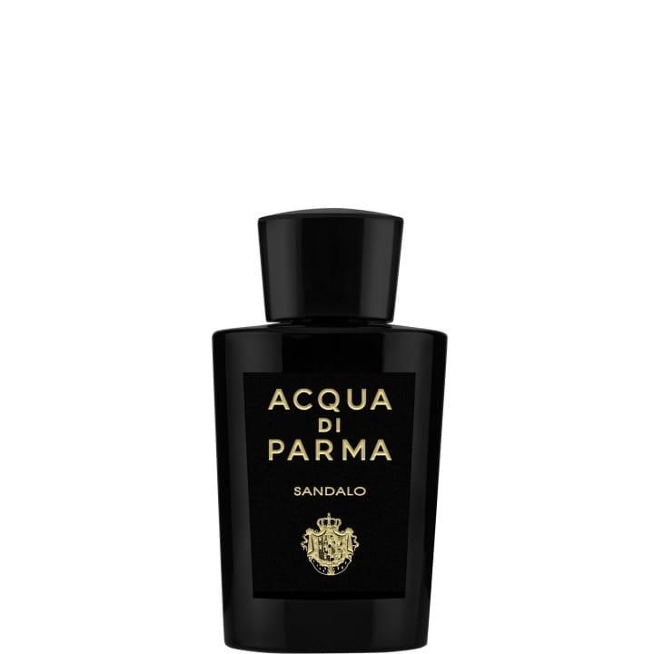 Signature Sandalo Eau de Parfum - ACQUA DI PARMA - Incenza