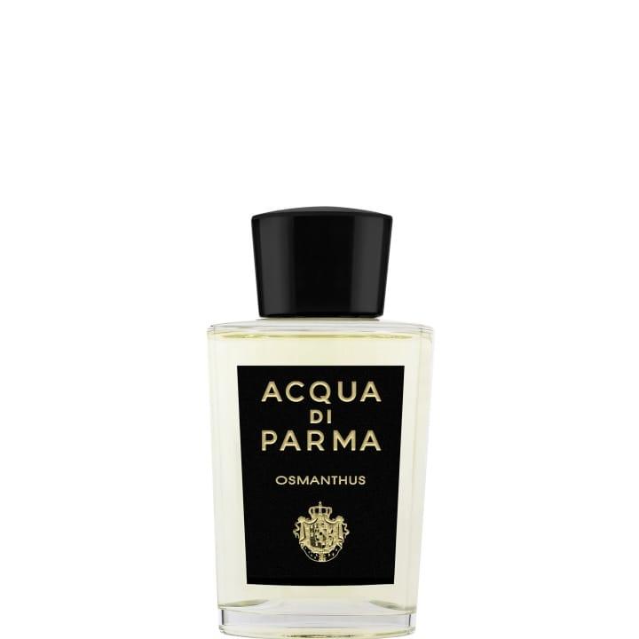 Signature Osmanthus Eau de Parfum - ACQUA DI PARMA - Incenza