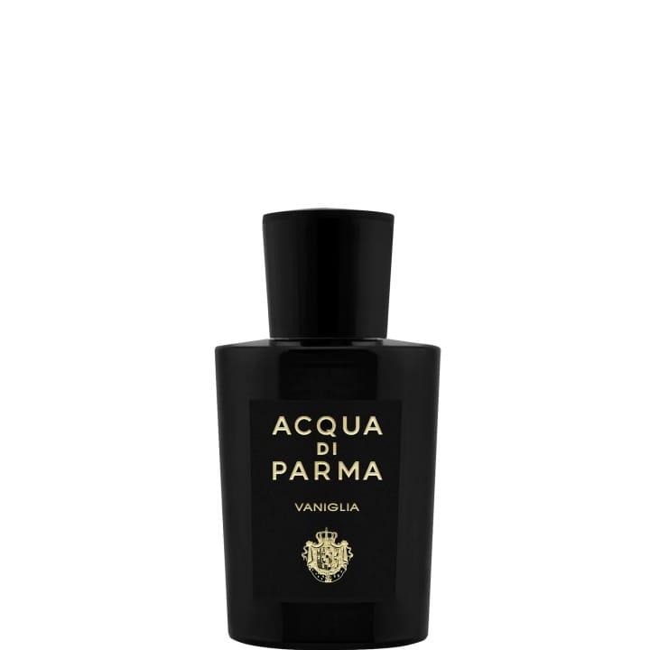 Signature Vaniglia Eau de Parfum - ACQUA DI PARMA - Incenza