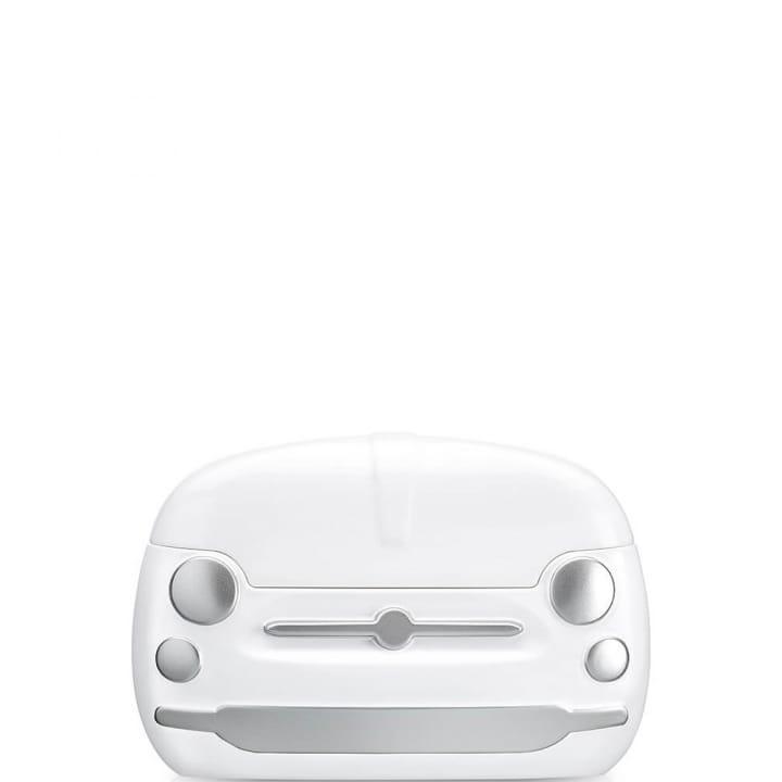 Fiat 500 For Her Eau de Toilette - Fiat 500 - Incenza