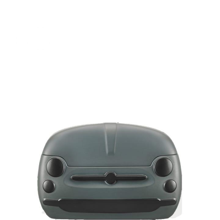Fiat 500 For Him Eau de Toilette - Fiat 500 - Incenza