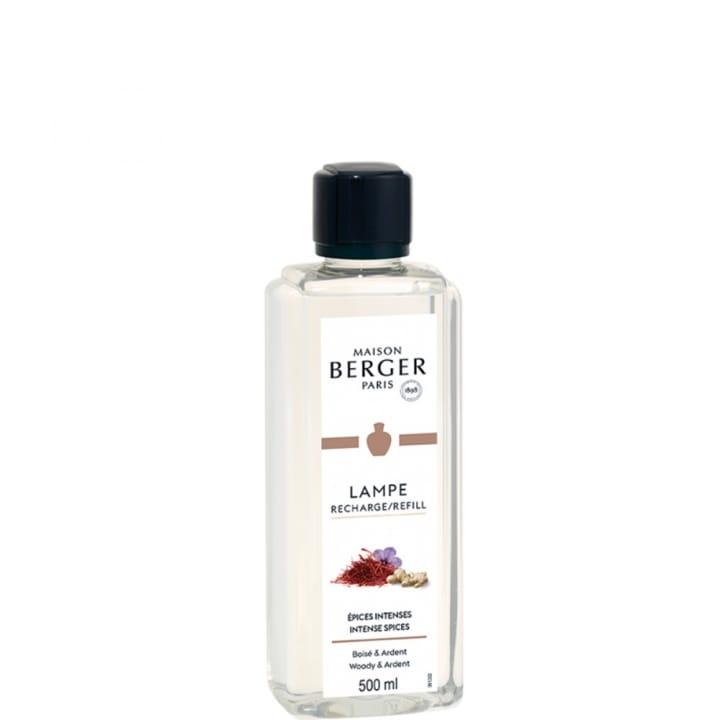 Parfum de Maison Epices Intenses - Maison Berger Paris - Incenza