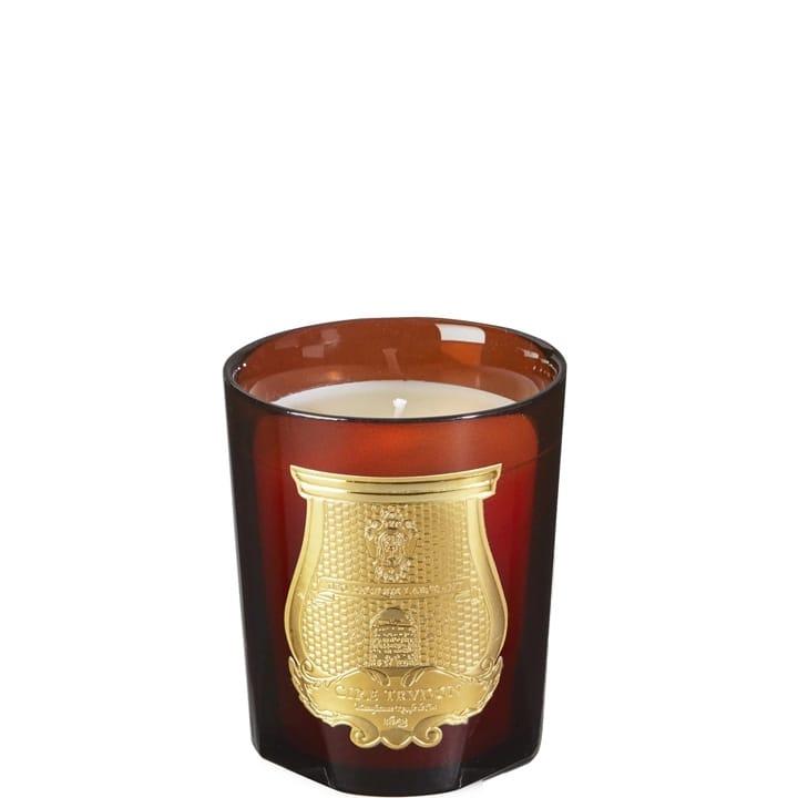 Cire Bougie Parfumée - Cire Trudon - Incenza