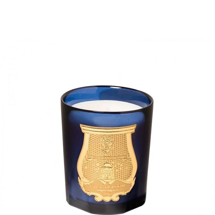 Salta Bougie Parfumée - Cire Trudon - Incenza