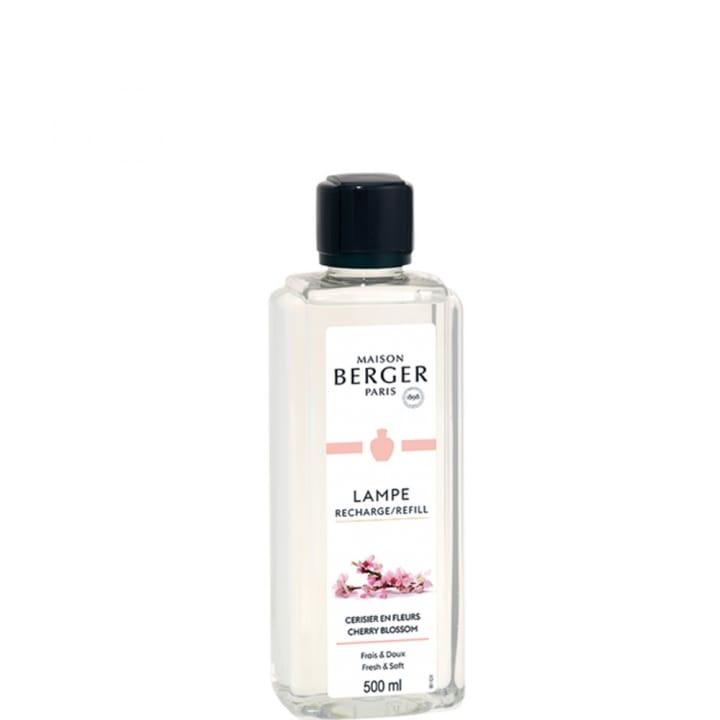 Parfum de Maison Cerisier en Fleurs - Maison Berger Paris - Incenza