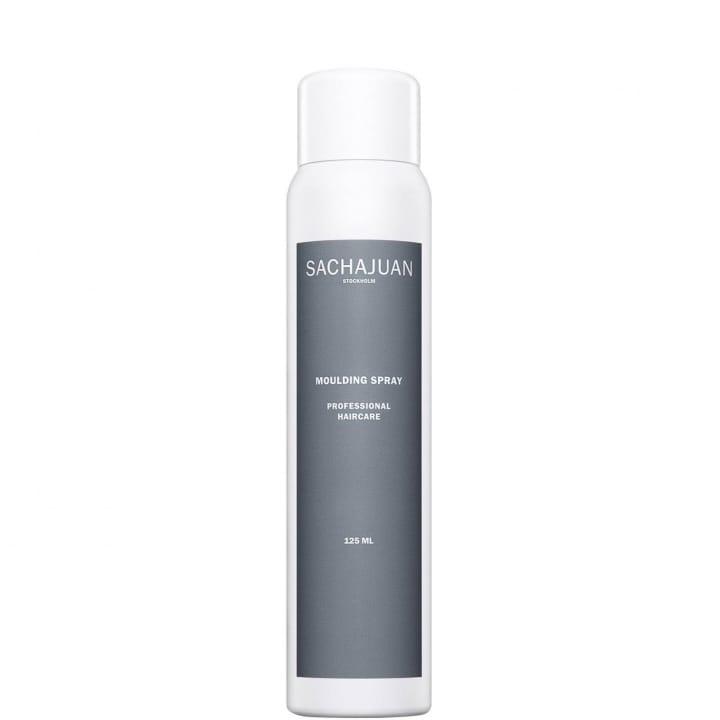 Moulding Spray Spray de Finition Cheveux - Sachajuan - Incenza