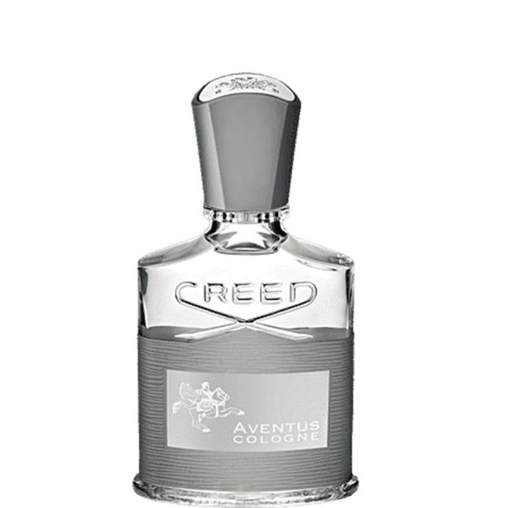 Aventus Cologne Eau de Parfum - CREED - Incenza