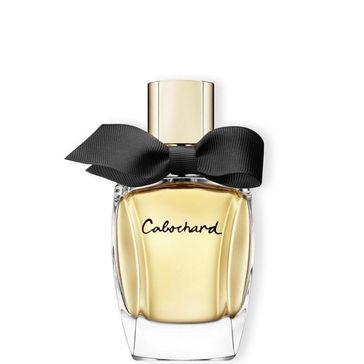 Cabochard Eau de Parfum - Grès - Incenza