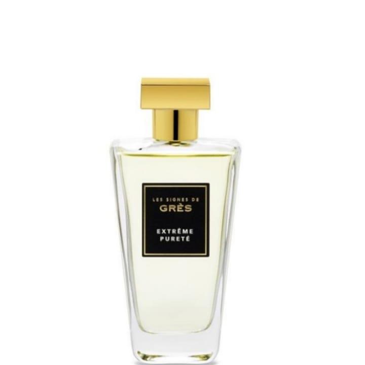 Extrême Pureté Eau de Parfum - Grès - Incenza
