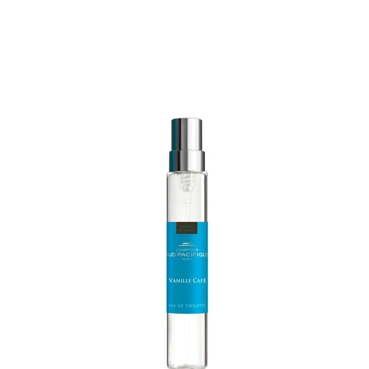 Vanille Café Eau de Parfum - Comptoir Sud Pacifique - Incenza