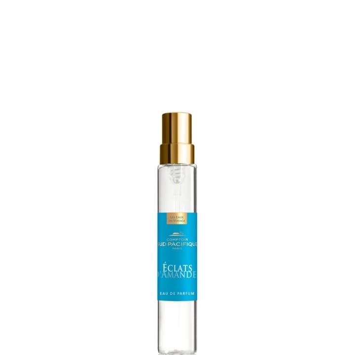Eclats d'Amandes Eau de Parfum - Comptoir Sud Pacifique - Incenza