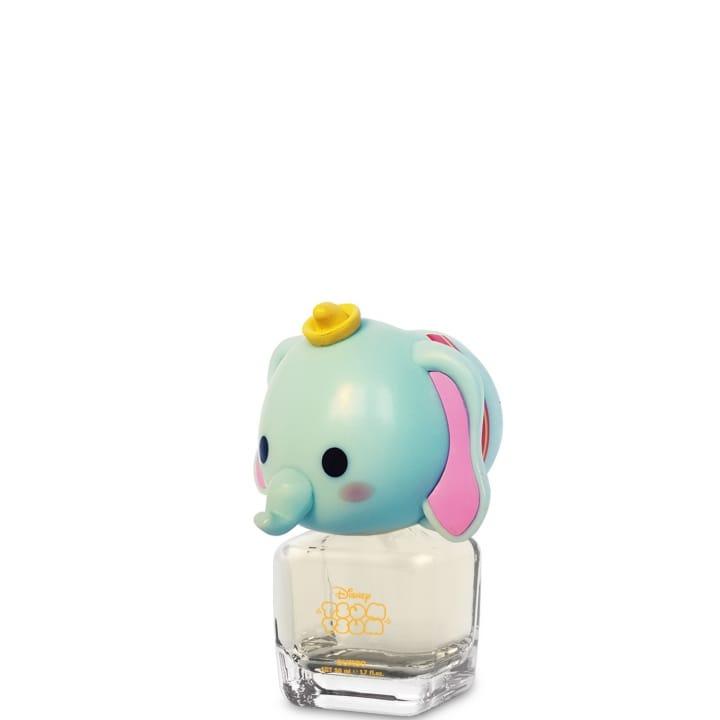 Tsum Tsum Dumbo Eau de Toilette - Disney - Incenza