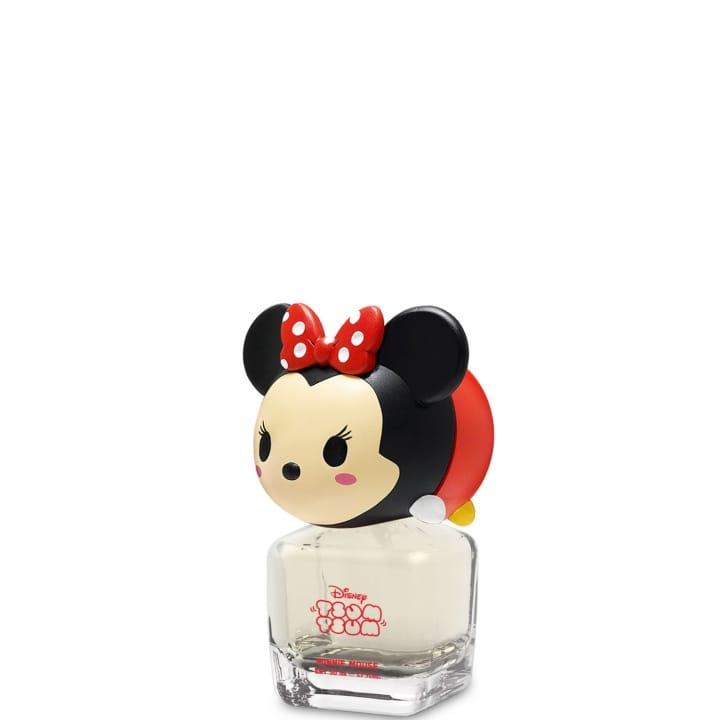 Tsum Tsum Minnie Mouse Eau de Toilette - Disney - Incenza