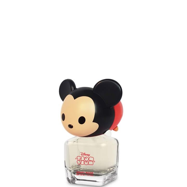 Tsum Tsum Mickey Mouse Eau de Toilette - Disney - Incenza
