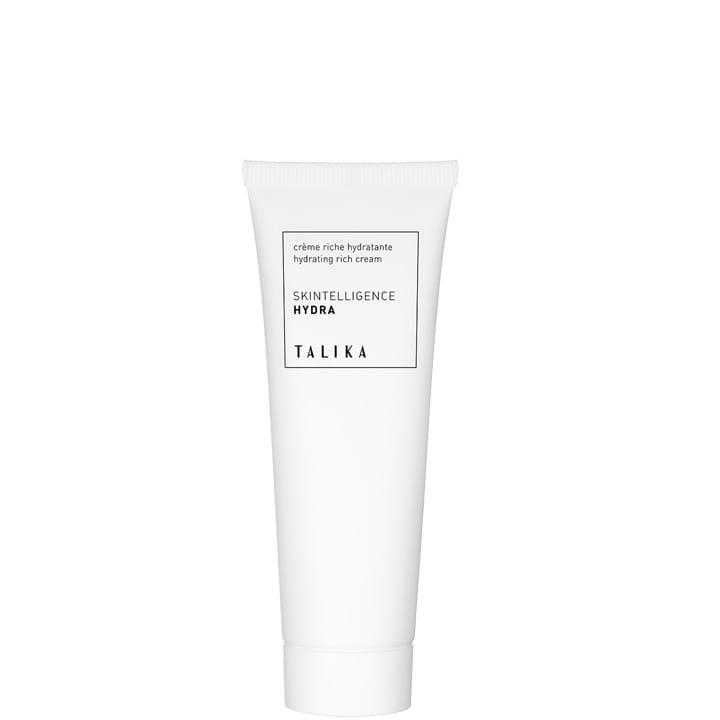 Skintelligence Hydra  Crème Riche Hydratante  - Talika - Incenza