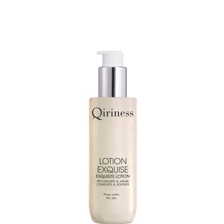 Initiation Lotion Exquise - Qiriness - Incenza