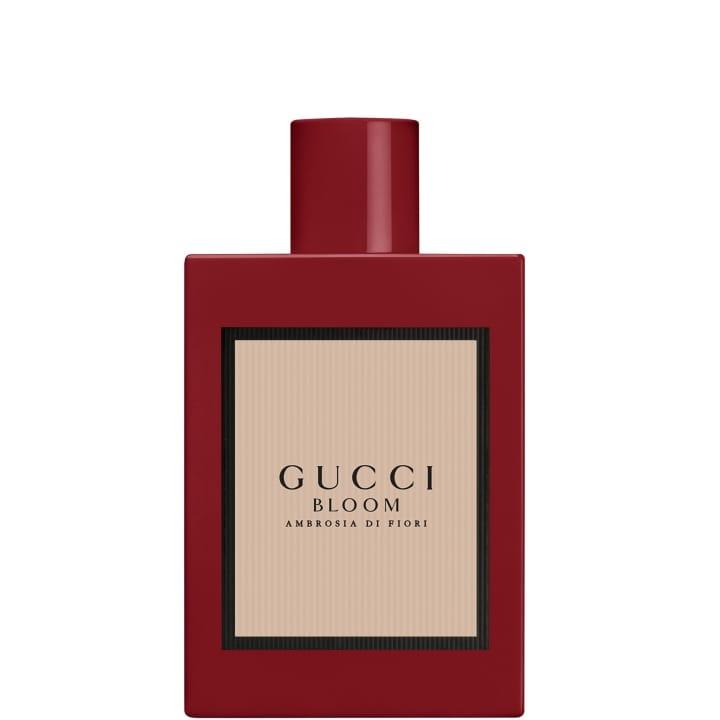 Gucci Bloom Ambrosia di Fiori Eau de Parfum Intense - Gucci - Incenza