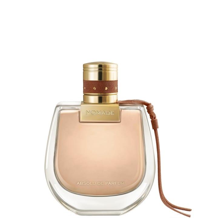 Nomade Absolu de Parfum - Chloé - Incenza