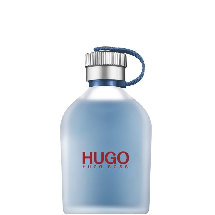 Hugo Now Eau de Toilette - Hugo Boss - Incenza