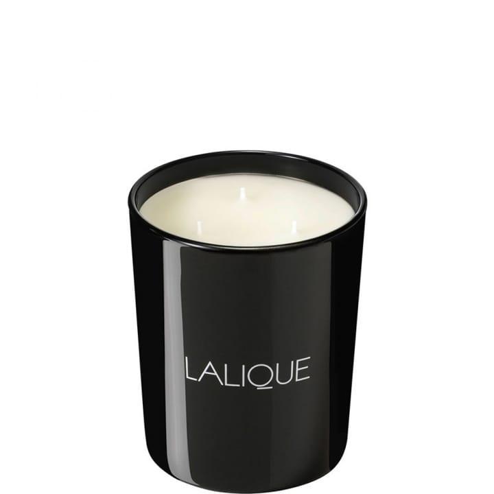 Néroli Casablanca Maroc Bougie Parfumée - Lalique - Incenza