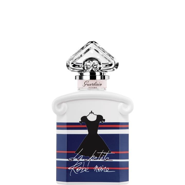 """La Petite Robe Noire  Eau de Parfum """"So Frenchy"""" - GUERLAIN - Incenza"""